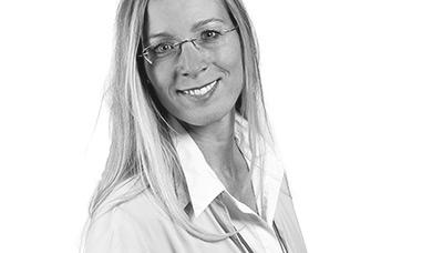 <b>Birgit Schaller</b>. » - Birgit-Schaller