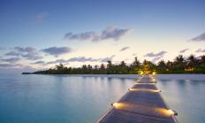 lux southariatoll amdeck
