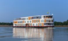 thestrandcruise ansicht